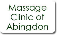 Massage Clinic of Abingdon